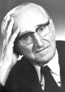 F. Hayek